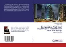 Borítókép a  Comparative Analysis of RCC Structure with Different Level Soft Storey - hoz