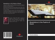 Bookcover of Revelations in the Psalms of David