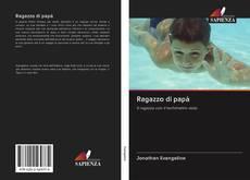 Bookcover of Ragazzo di papà