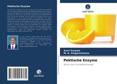 Pektische Enzyme的封面