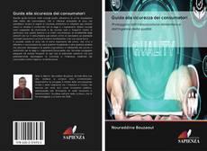 Capa do livro de Guida alla sicurezza dei consumatori