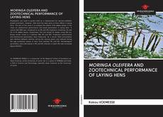 Couverture de MORINGA OLEIFERA AND ZOOTECHNICAL PERFORMANCE OF LAYING HENS