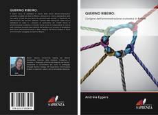 Capa do livro de QUERINO RIBEIRO:
