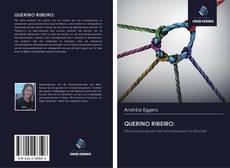 Buchcover von QUERINO RIBEIRO:
