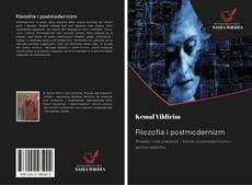 Portada del libro de Filozofia i postmodernizm