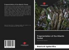 Bookcover of Fragmentation of the Atlantic Forest
