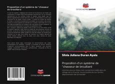 """Proposition d'un système de """"chasseur de brouillard的封面"""