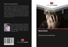 Bookcover of Guerre et humanisme