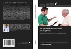 Portada del libro de La gente con habilidades inteligentes