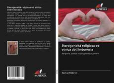 Borítókép a  Eterogeneità religiosa ed etnica dell'Indonesia - hoz