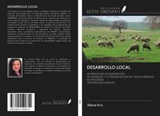 Обложка DESARROLLO LOCAL