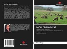 Bookcover of LOCAL DEVELOPMENT