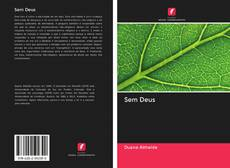 Bookcover of Sem Deus