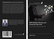Portada del libro de MTN Mobile Money and Financial Security