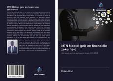 Capa do livro de MTN Mobiel geld en financiële zekerheid