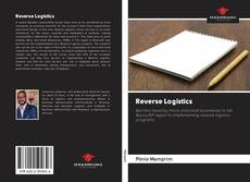 Bookcover of Reverse Logistics