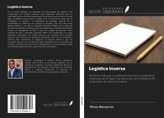 Portada del libro de Logística inversa