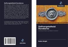 Bookcover of Zelfvergetelheid Ouroboros