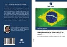 Copertina di Freie brasilianische Bewegung (MBL)