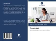 Buchcover von Sozialarbeit: