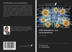 Portada del libro de InSb Nanowire y sus características
