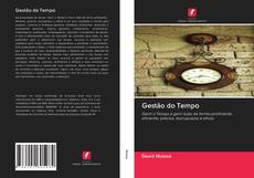 Bookcover of Gestão do Tempo