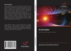 Bookcover of Arytmetyka