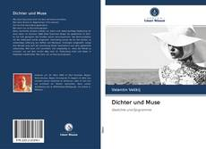 Bookcover of Dichter und Muse