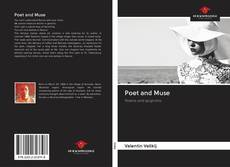 Bookcover of Poet and Muse