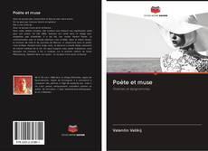 Bookcover of Poète et muse