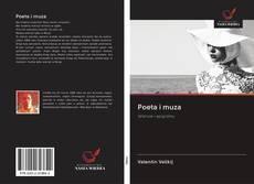 Bookcover of Poeta i muza