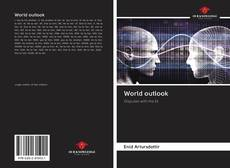 Bookcover of World outlook