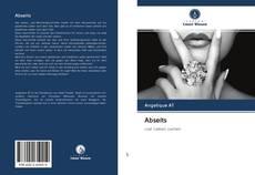 Обложка Abseits