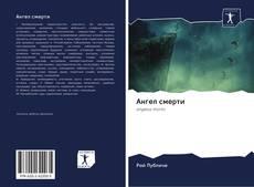 Bookcover of Ангел смерти