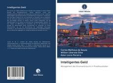 Bookcover of Intelligentes Geld