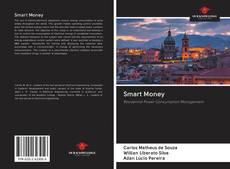 Bookcover of Smart Money