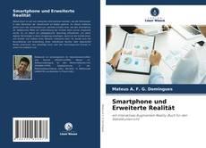 Bookcover of Smartphone und Erweiterte Realität