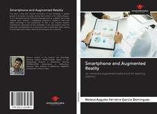 Capa do livro de Smartphone and Augmented Reality