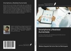 Bookcover of Smartphone y Realidad Aumentada