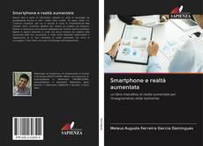 Обложка Smartphone e realtà aumentata