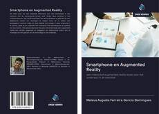 Bookcover of Smartphone en Augmented Reality