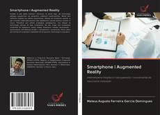 Capa do livro de Smartphone i Augmented Reality