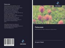 Bookcover of Fabaceae