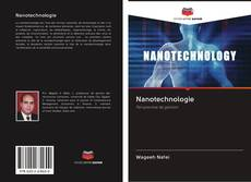 Bookcover of Nanotechnologie