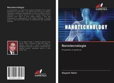 Bookcover of Nanotecnologia