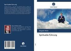 Capa do livro de Spirituelle Führung