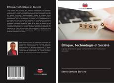 Bookcover of Éthique, Technologie et Société