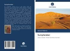Обложка Sumpfaraber