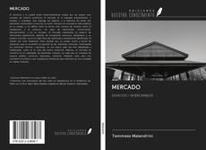 Capa do livro de MERCADO