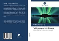 Bookcover of Politik, Jugend und Drogen